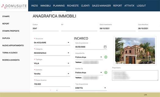 gestionale-immobiliare-scheda-immobile