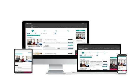 siti-web-hotel-responsive